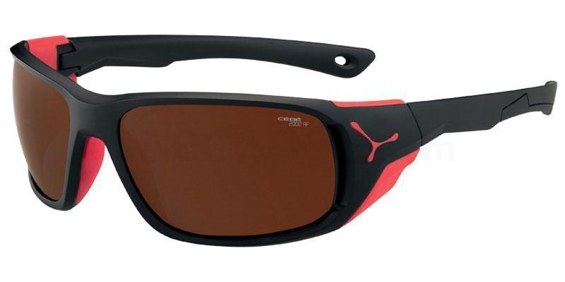 CBJOL1 Jorasses (Large Fit) Sunglasses, Cebe
