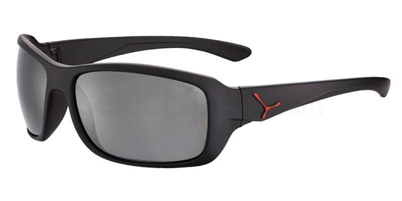 CBHAKAL1 Haka L (Large Fit) Sunglasses, Cebe