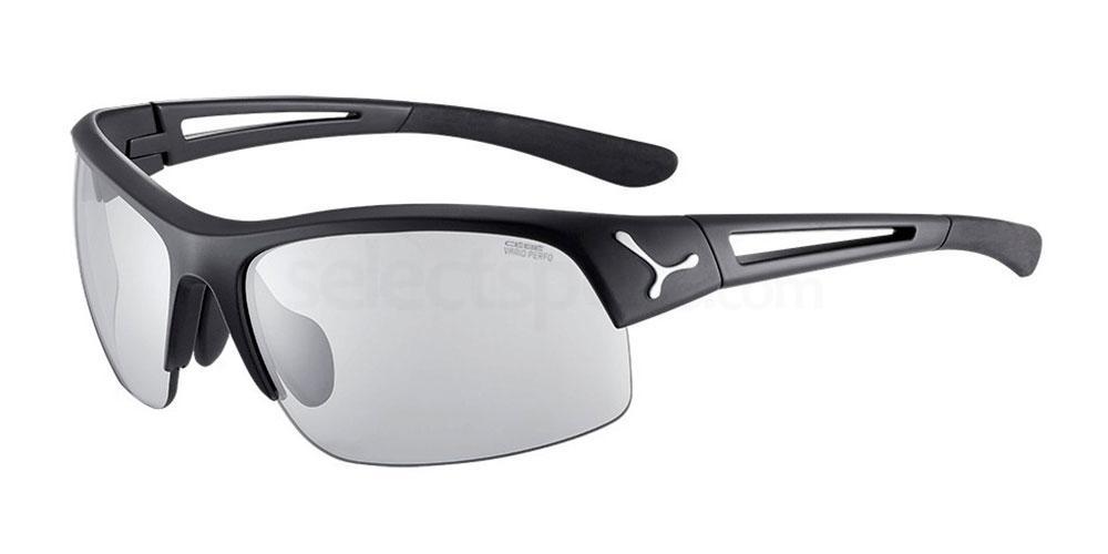 CBSTRIDE2 STRIDE Sunglasses, Cebe