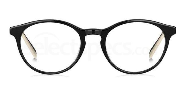 807 P.C. 8486 Glasses, Pierre Cardin