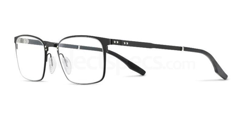 003 CANALINO 03 Glasses, Safilo