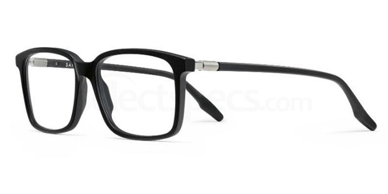 003 LASTRA 01 Glasses, Safilo