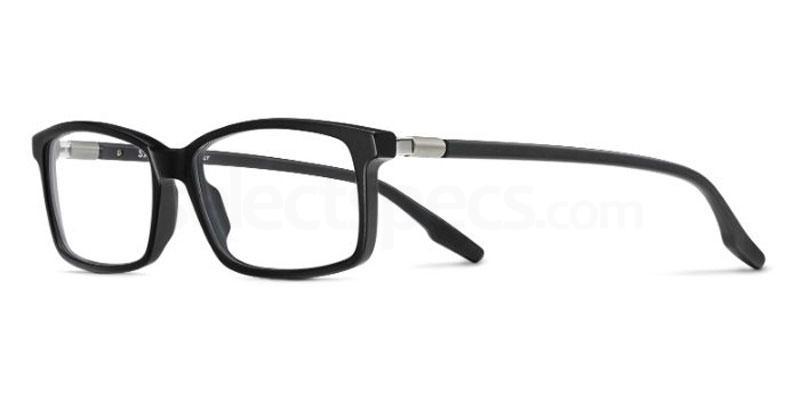 003 LASTRA 02 Glasses, Safilo