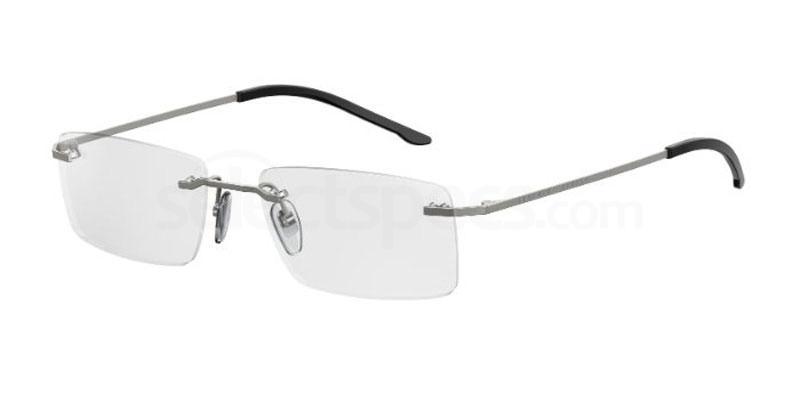 R80 7A 001 Glasses, Safilo