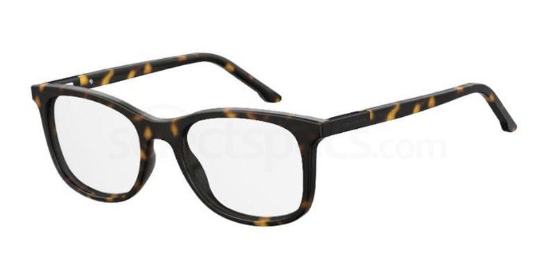 086 7A 006 Glasses, Safilo