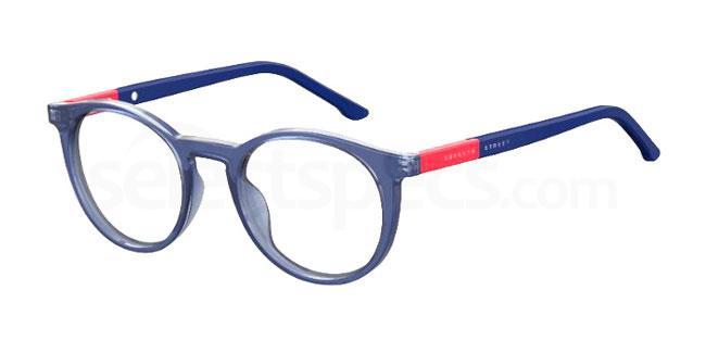 8RU S 281 Glasses, Safilo