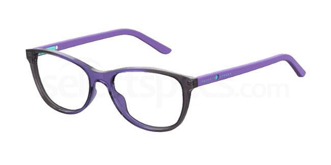 2OW S 283 Glasses, Safilo