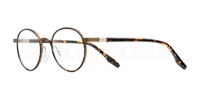 4QK SAGOMA 02 Glasses, Safilo