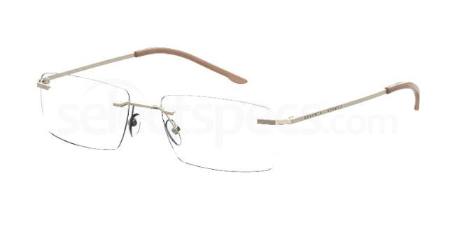 CGS 7A 018 Glasses, Safilo