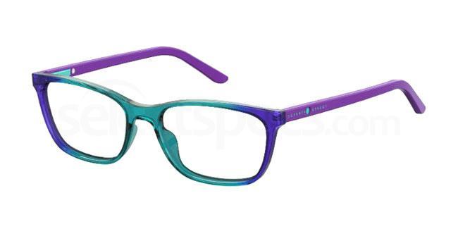 0B2 S 284 Glasses, Safilo
