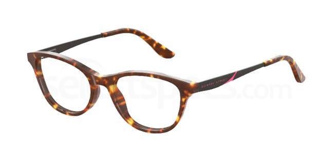 086 S 290 Glasses, Safilo