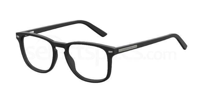 003 7A 020 Glasses, Safilo
