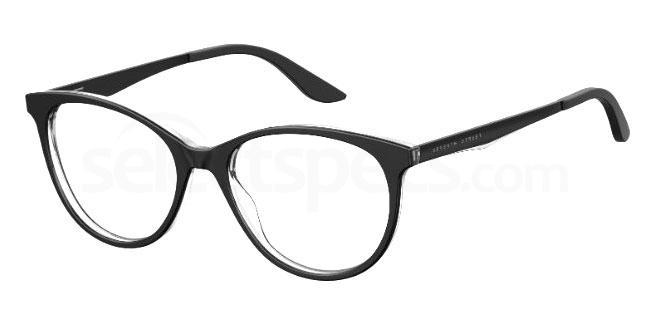 7C5 7A 518 Glasses, Safilo