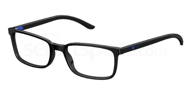 807 S 272 Glasses, Safilo