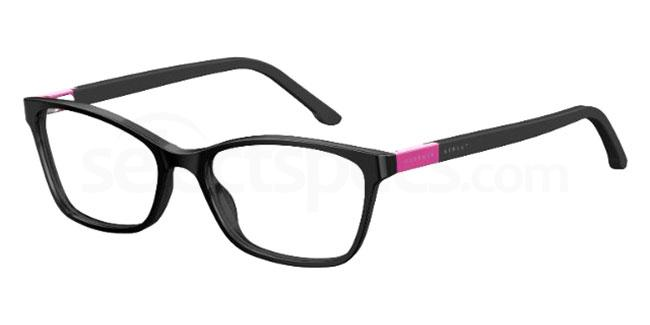 807 S 275 Glasses, Safilo
