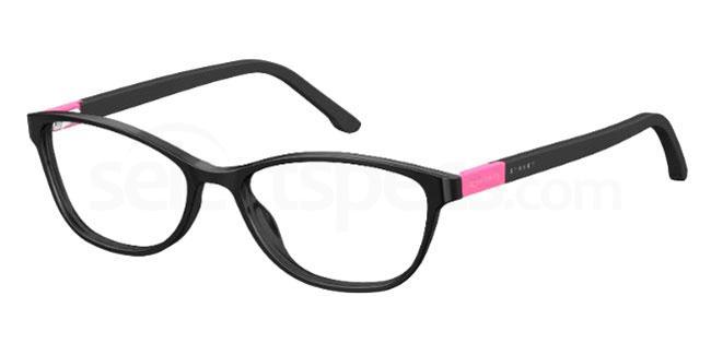 807 S 276 Glasses, Safilo