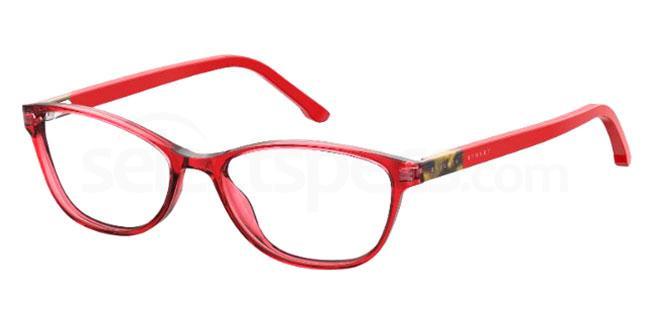 C9A S 276 Glasses, Safilo