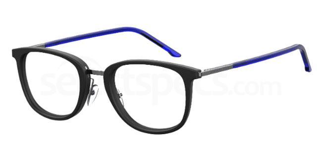 003 7A 026 Glasses, Safilo