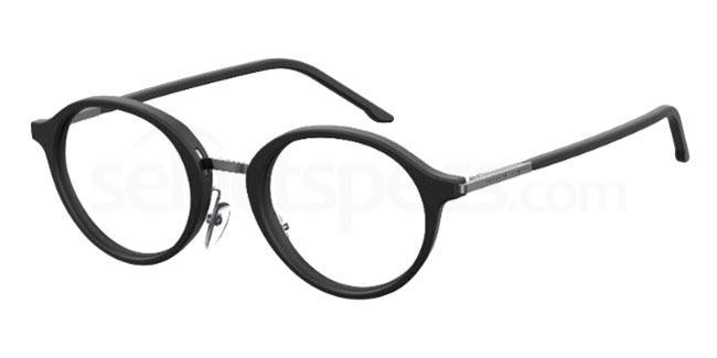 003 7A 027 Glasses, Safilo