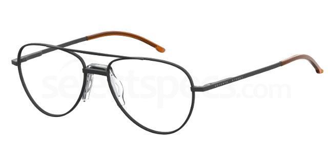 003 7A 029 Glasses, Safilo
