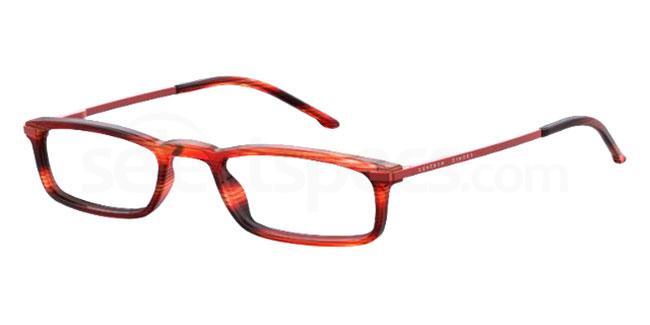 8RR 7A 032 Glasses, Safilo