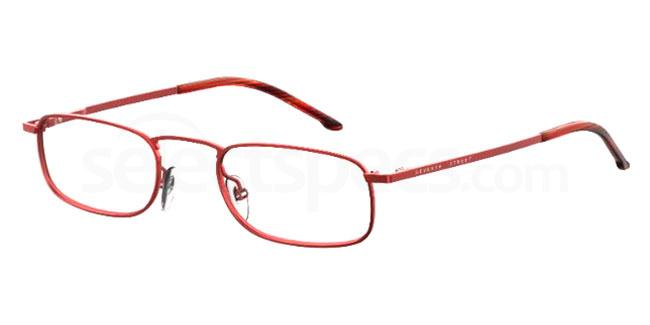 C9A 7A 033 Glasses, Safilo