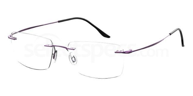 B3V 7A 034 Glasses, Safilo