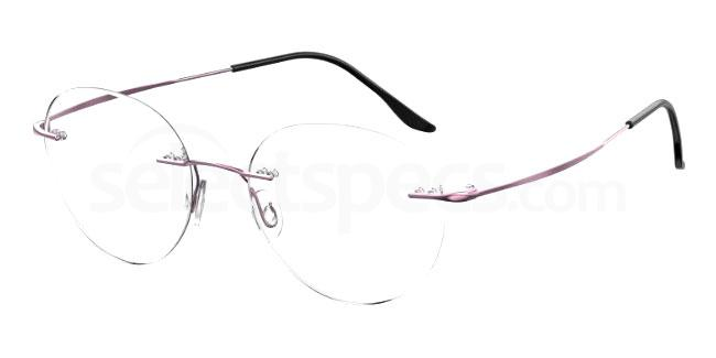 35J 7A 035 Glasses, Safilo