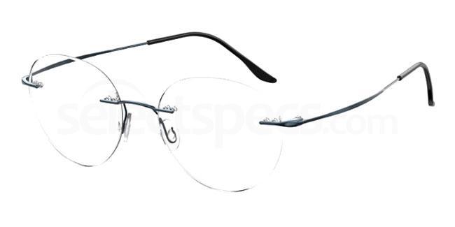MVU 7A 035 Glasses, Safilo