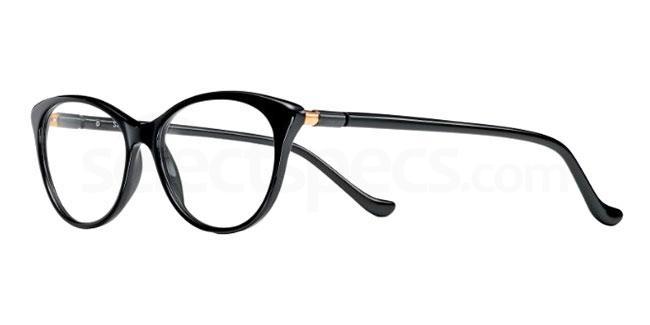 807 BURATTO 06 Glasses, Safilo