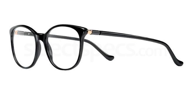 807 BURATTO 07 Glasses, Safilo