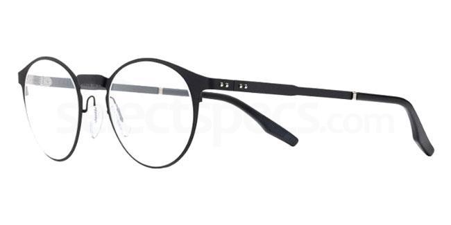 003 LAMINA 01 Glasses, Safilo