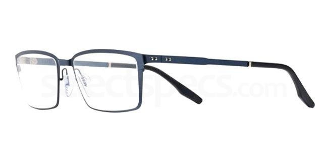 FLL LAMINA 02 Glasses, Safilo
