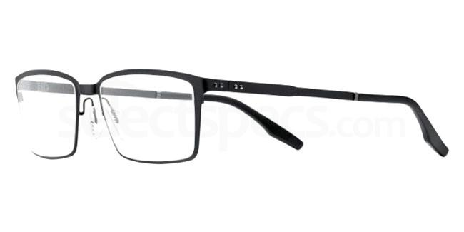 003 LAMINA 02 Glasses, Safilo