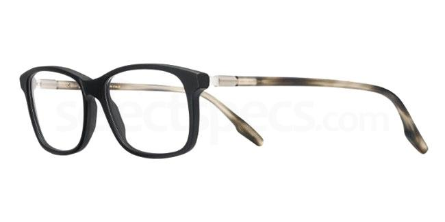 003 LASTRA 05 Glasses, Safilo