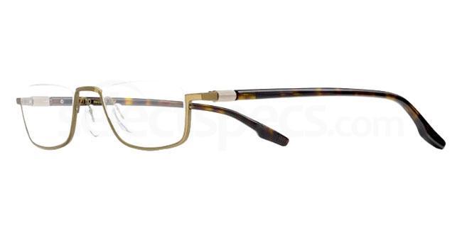AOZ OCCHIO 01 Glasses, Safilo