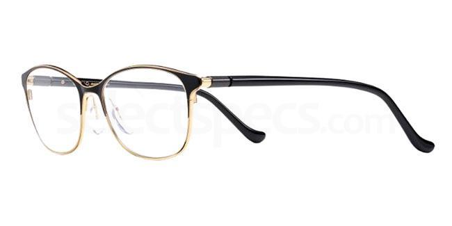 2M2 PROFILO 01 Glasses, Safilo
