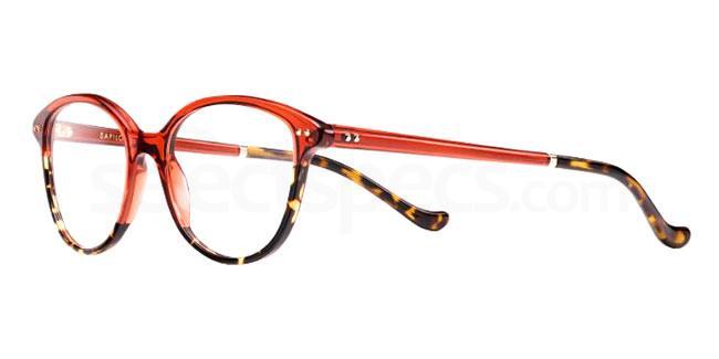0UC TRATTO 05 Glasses, Safilo