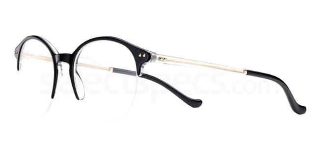 7C5 TRATTO 06 Glasses, Safilo