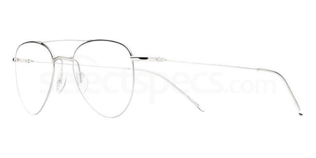 010 LINEA 03 Glasses, Safilo