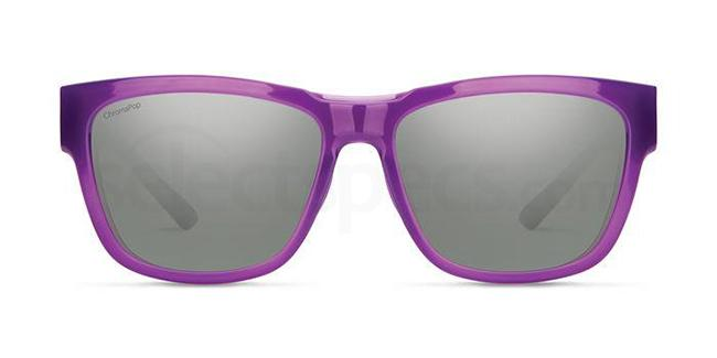 2JK (XB) EMBER Sunglasses, Smith Optics