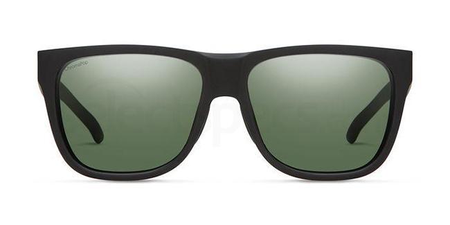 003 (L7) LOWDOWN 2 Sunglasses, Smith Optics