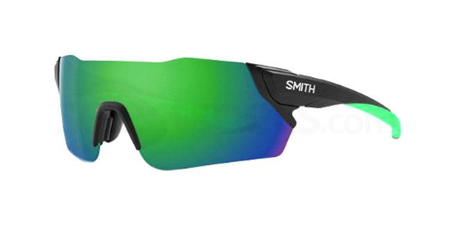 003 (XB) ATTACK Sunglasses, Smith Optics
