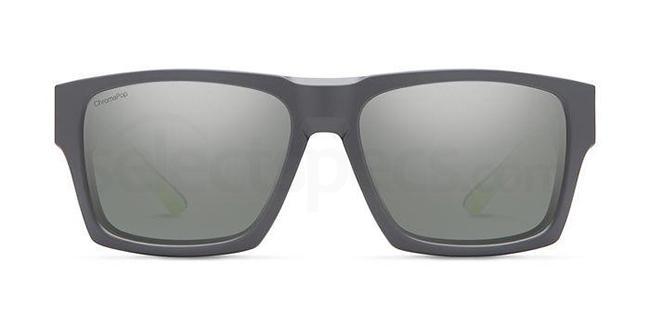 FRE (XB) OUTLIER XL 2 Sunglasses, Smith Optics