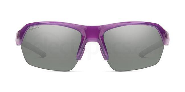2JK (OP) TEMPO Sunglasses, Smith Optics