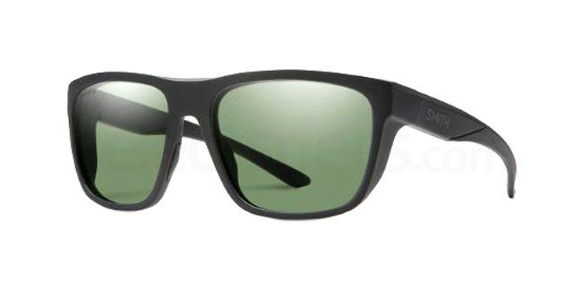 003 (L7) BARRA Sunglasses, Smith Optics