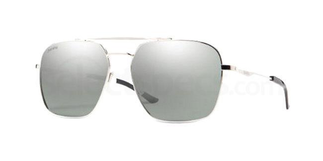 010 (OP) DOUBLE DOWN Sunglasses, Smith Optics