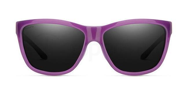 2JK (1C) ECLIPSE Sunglasses, Smith Optics