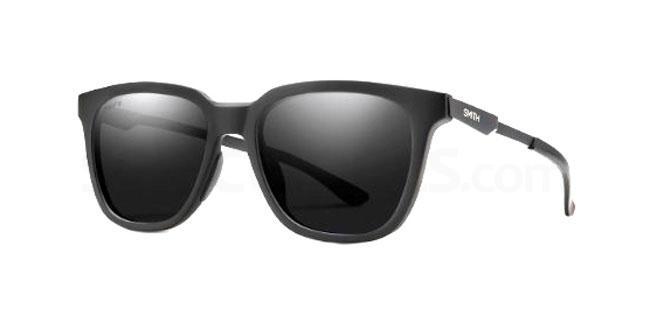 003 (1C) ROAM Sunglasses, Smith Optics