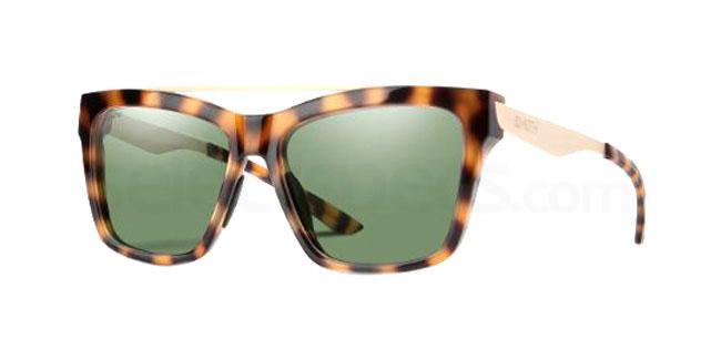 51S (L7) THE RUNAROUND Sunglasses, Smith Optics